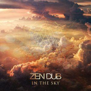ZenDub - In The Sky